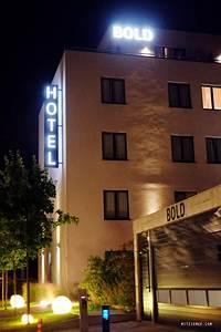 Bold Hotel München Zentrum : bold hotel m nchen giesing m nchen med stil rejseblog mitzie mee ~ Frokenaadalensverden.com Haus und Dekorationen