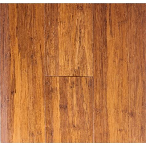 Carbonized Strand Bamboo Flooring by Bamboo Flooring Strand Woven Click Lock Carbonized Colour
