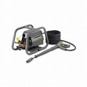 Nettoyeur Haute Pression Portable : nettoyeur haute pression hd 600 k rcher ~ Dailycaller-alerts.com Idées de Décoration