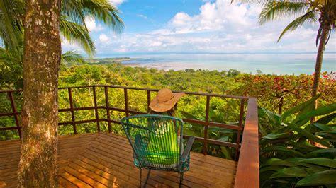 Lapa Rios, Costa Rica - Natural World Safaris