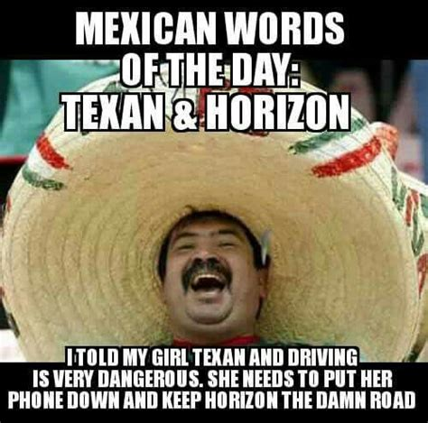 Mexicans Memes - 305 best images about my mexican humor on pinterest mexican moms my mom and george lopez
