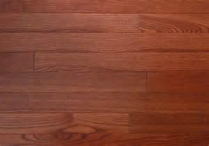 chelsea plank ash autumn solid hardwood flooring sale price 4 99 sf