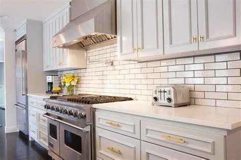 light gray kitchen cabinets grey kitchen cabinets brass hardware quicua com
