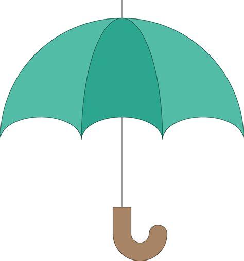 umbrella ueu pattern green umbrella png