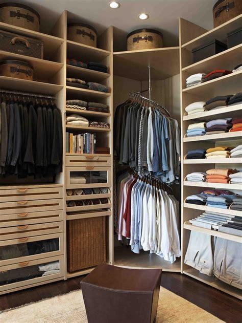 wardrobe closet wardrobe closet rooms to go