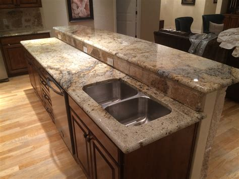 beige granite kitchen remodel kitchen granite