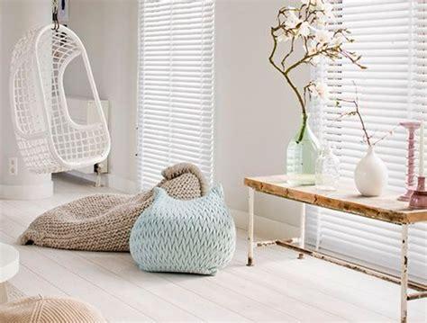 interieur huis inspiratie haal de lente in huis tips en inspiratie makeover nl