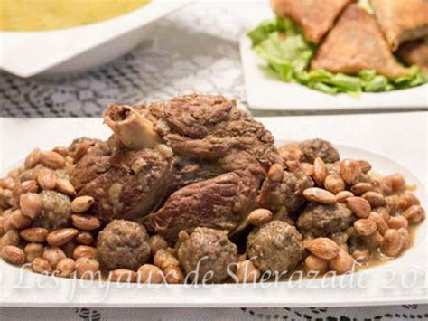 sherazade cuisine recettes de turquie et plats