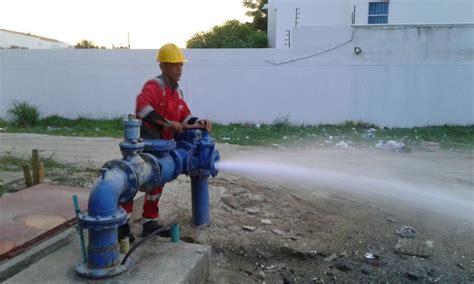 veolia si鑒e social agua suministrada por veolia y essmar cumple estándares de calidad seguimiento co