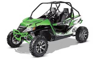 artic cat wildcat x eps 187 arctic cat