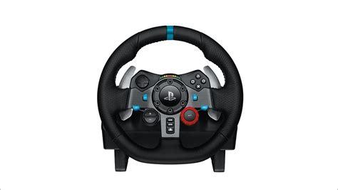 lenkrad für pc lenkrad logitech g29 racing wheel alcom ch