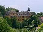 """Stadtverwaltung Stadtroda - Gymnasium """"J.H. Pestalozzi ..."""