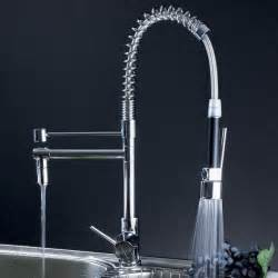 modern faucets for kitchen kitchen faucet modern kitchen faucets by sinofaucet