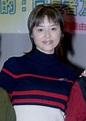 譚凱欣PICT0247 by jkyf2k - DCFever.com