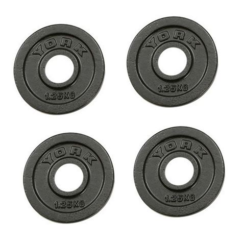 york  kg hammertone cast iron olympic plates sweatbandcom