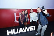 Huawei Film Awards Partners with Filipino Film Directors ...