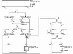 2003 Chevy Avalanche Radio Wiring Diagram 24157 Ilsolitariothemovie It