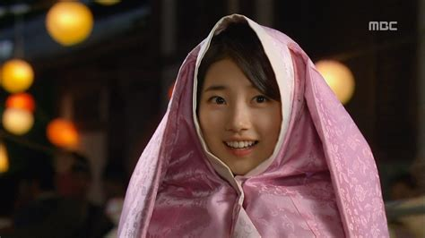 She was born on 10th october year 1994. Suzy Wallpapers - Wallpaper Cave
