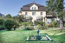 Haus In Bremerhaven Kaufen : wohnung und haus kaufen oder mieten ~ Orissabook.com Haus und Dekorationen