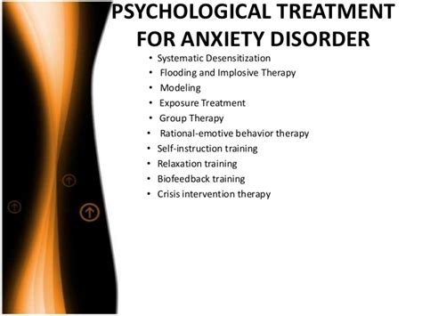 anxiety disorder symptoms diagnostic criteria  treatment