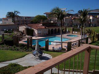 Pismo House Rentals - vacation rentals house rentals in pismo flipkey