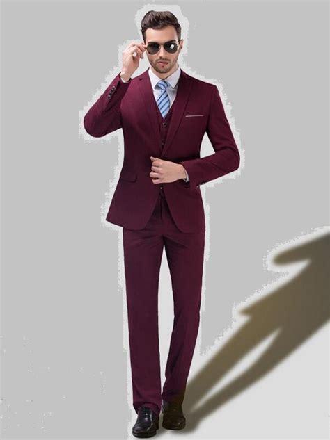 men039s business suit fashion 2015 new fashion s suit fashion suits