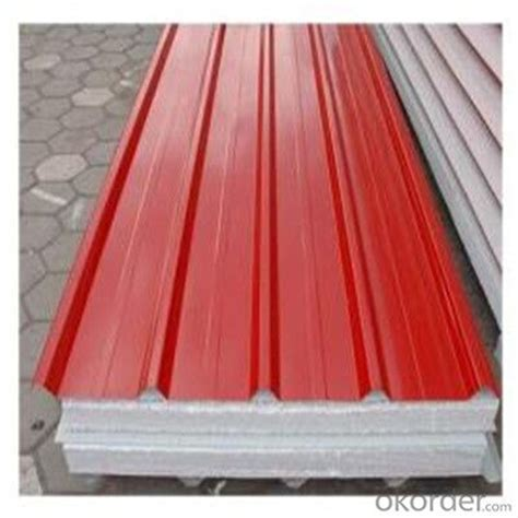 buy color coated galvanized corrugated iron sheets pricesizeweightmodelwidth okordercom