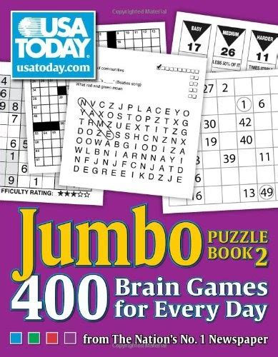 AMAZON 589 Book Promotion: [PDF FREE] USA TODAY Jumbo ...