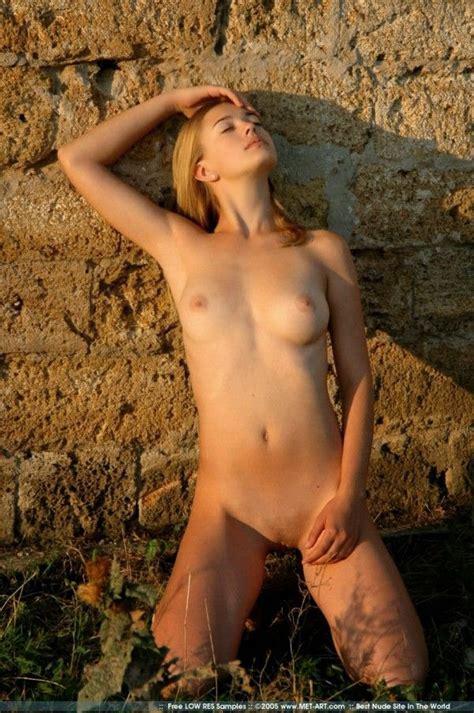 Eva Ionesco By Jacques Bourboulon Sex Porn Images