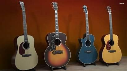 Classical Wallpapers 4k Desktop Guitars Background Wallpapersafari