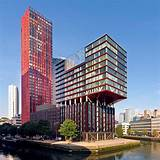 Rotterdam, tourist Info app on the App Store - itunes