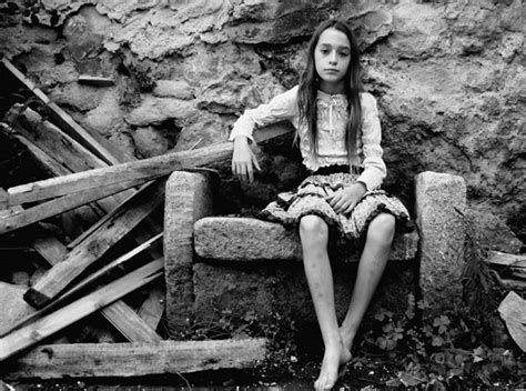 why i love august sander ombrenelcielo