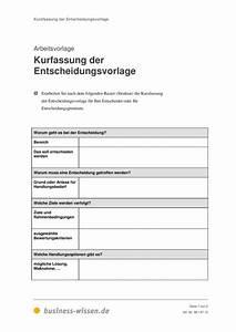 Umsatzrentabilität Berechnen : entscheidungsvorlage erstellen kapitel 147 business ~ Themetempest.com Abrechnung