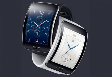 samsung gear s smartwatch receives new opera mini browser app
