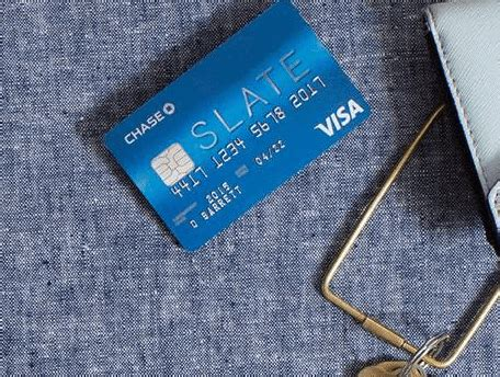 However, also the accounts let users trigger without even having to step. Get Chase Slate Invitation Number 0% intro APR Card Offer ...