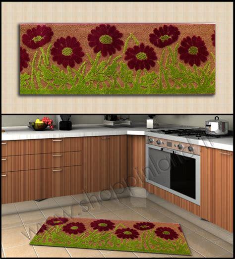tappeti moderni prezzi bassi tappeti shaggy tappeti per la cucina moderni in sconto