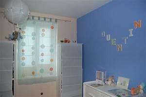 deco chambre jolis pas beaux With chambre bébé design avec vente de fleurs a distance