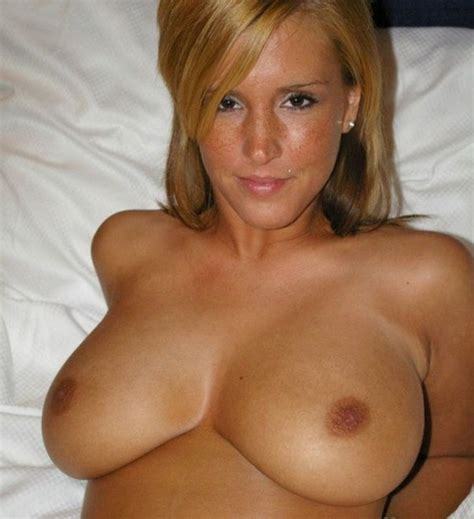hot milf porn photo eporner