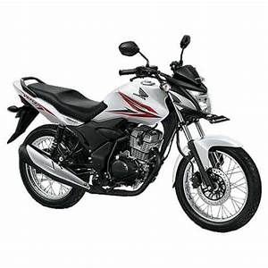 Motor Honda Verza   Kredit Harga Terbaik Dp Ringan