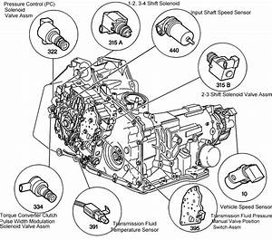 2005 Chevy Venture Engine Diagram 3476 Julialik Es