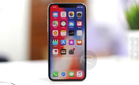 reset ram iphone how to reset or clear iphone x ram on ios 11 no jailbreak