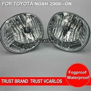 Online Buy Wholesale Toyota Noah From China Toyota Noah