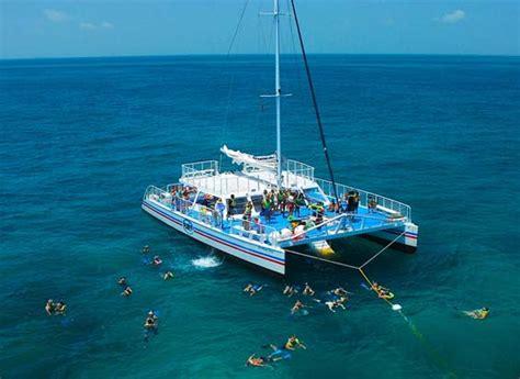 Glass Bottom Boat West Palm Beach by Miami To Key West Snorkel Trip