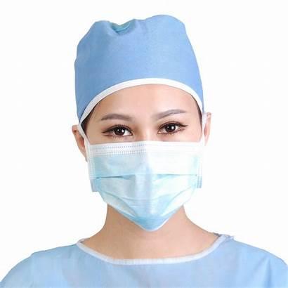Mask Medical Surgical