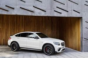 Mercedes Glc Coupe Amg : mercedes amg glc 63 suv and coupe pricing announced ~ Kayakingforconservation.com Haus und Dekorationen