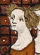 Clementia of Hungary - Wikipedia