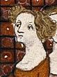 File:Clemence.jpg - Wikimedia Commons