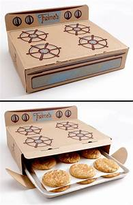 creative and innovative packaging With innovative packaging ideas