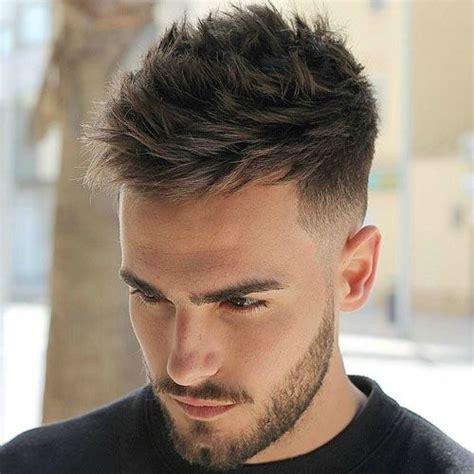 pin  mens hairstyles