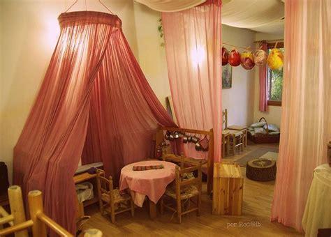 Kinderzimmer Gestalten Waldorf by Una De Las Clases De La Escuela Infantil Waldorf De